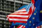 EU-US: new geopolitical disharmonies