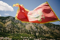 Montenegro's turnaround – outcomes and prospects