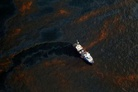 The Gulf of Mexico Oil Spill Will Echo in the Arctic