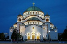 Pressure on the Serbian Orthodox Church in Montenegro