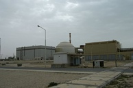 Iranian nuclear problem again – the storm clouds are gathering