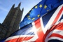 Brexit and future of cross-Atlantic relations: decoupling or recalibration