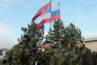 Russian – Serbian military cooperation