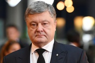 "Poroshenko, his ""Praetorians,"" Dobrobaty and Oligarchs - a New Combination of Ingredients for the Pre-election ""Broth"""