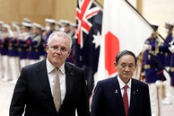 Japan and Australia: what the Reciprocal Access Agreement is all about