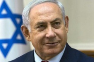 Netanyahu wants another meeting with Putin