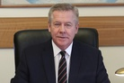 Gennady Gatilov: WHO, just like any organization, needs reforms
