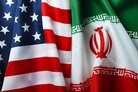 Will Iran be able to counteract US sanctions?