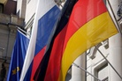 German businessmen on prospects of economic relations with Russia
