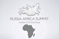 Russia-Africa Summit: walking hand in hand through history