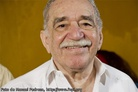 Russia Opens the Year of Gabriel Garcia Marquez