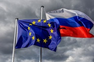 Moscow-Brussels dialogue amid differences