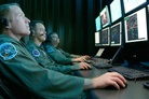 Nuclear weapons are vulnerable to cyber threats