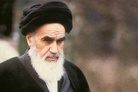 Ayatollah Khomeini - strategist, practitioner and mastermind of the Islamic revolution in Iran (To the 40th anniversary of the Islamic Revolution in Iran)