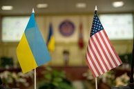 What awaits Ukraine after US presidential elections?