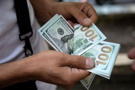 EU wants less dependence on US dollar