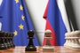 The European Union and Russia: to talk or not to talk and about what?