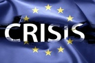 Europe's Midlife Crisis. What the continent needs to do now