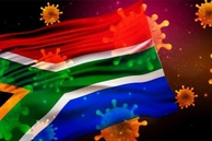 How COVID-19 pandemic affected South Africa