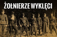 From killers to heroes: Polish post-war underground