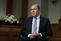 Interview by Foreign Minister of the Russian Federation Sergey Lavrov  to a major English-language newspaper of Pakistan The News International,  April 7, 2021