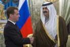 Russia and Qatar: Prospects for Coordination in the Gas Sphere