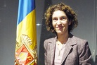 Andorra invites Russians to rest and cooperate