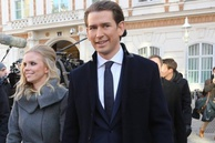 "The return of a ""political wunderkind"": results of parliamentary elections in Austria"